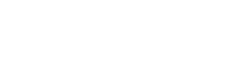 Exit Wilderness Book | Michelle Thielen Logo